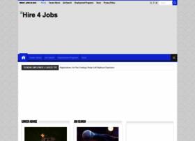 hire4jobs.com