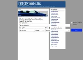 hire4less.com