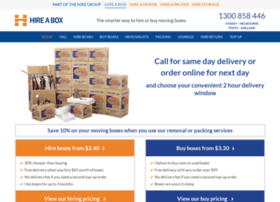 hireabox.com.au