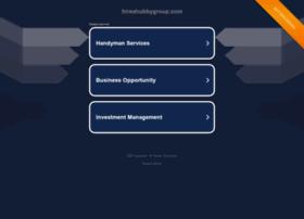 hireahubbygroup.com