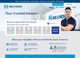 hireamover.com.au