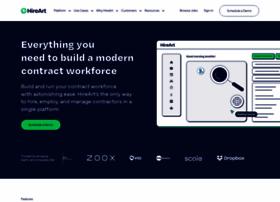 hireart.com
