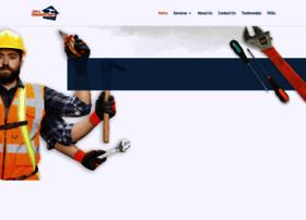 hireatradesman.com.au