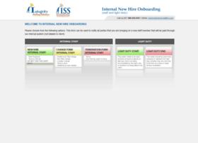 hirechangeterm.integrityworkforce.net