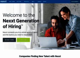 hired.4jobs.com