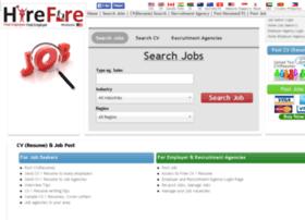 hirefire.com.my