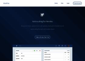 hirefireapp.com