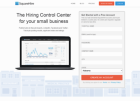 hireflo.com