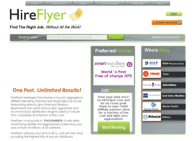 hireflyer.com