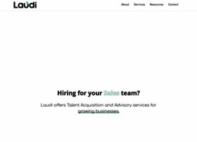hirefully.com