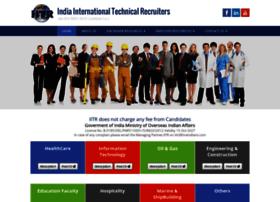 hireindians.com