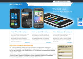 hireiphoneapplicationdevelopers.com