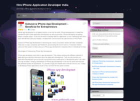 hireiphonedeveloperindia.wordpress.com
