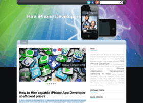 hireiphonedevelopersindia.blogspot.in