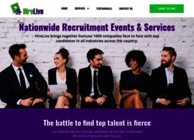 hirelive.com