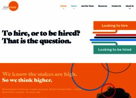 hireminds.com