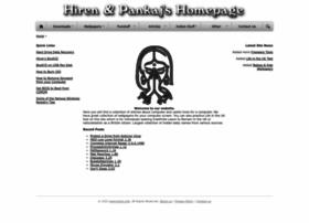hiren.info