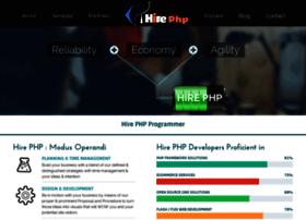 hirephp.com