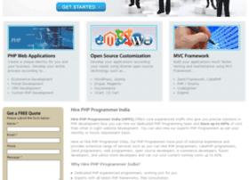 hirephpprogrammerindia.com