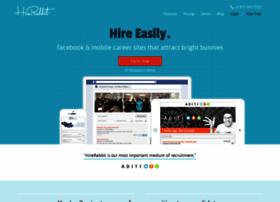 hirerabbit.com