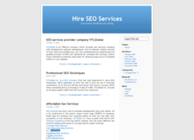 hireseoservices.wordpress.com