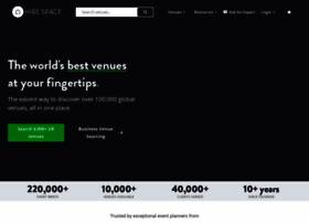 hirespace.com