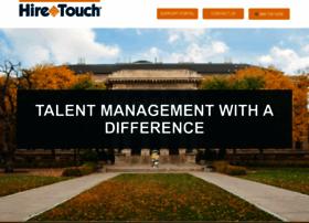 hiretouch.com