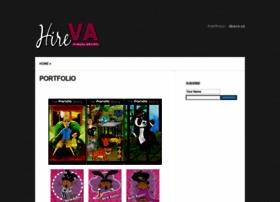 hireva.com