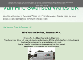 hirevananddriverswanseauk.blogspot.co.uk