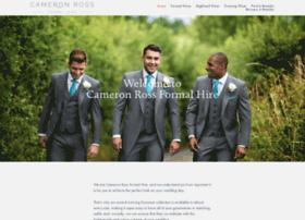 hirewear.co.uk