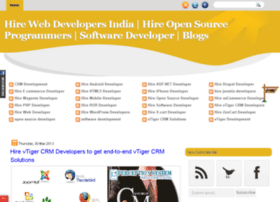 hirewebdevelopers.blogspot.in