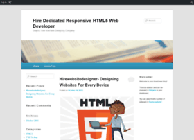 hirewebsitedesigner.edublogs.org