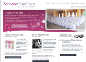 hireweddingchaircovers.co.uk
