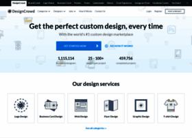 hiring.designcrowd.com