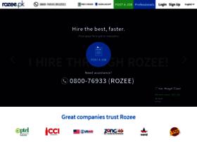 hiring.rozee.pk