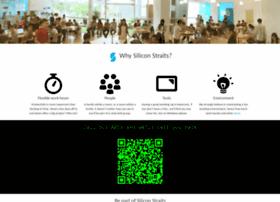 hiring.siliconstraits.vn