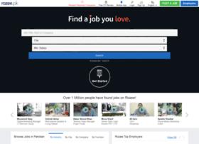 hiring4.rozee.pk