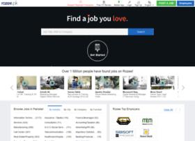 hiring5.rozee.pk