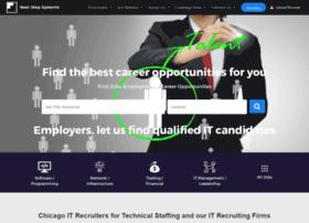 hiringforit.com