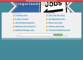 hiringorlando.com