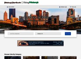 hiringpittsburgh.com