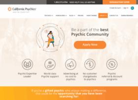 hiringpsychics.com