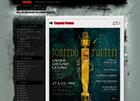 hirnwichsen.wordpress.com