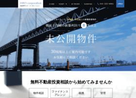 hiro-c.cbiz.co.jp