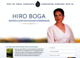 hiroboga.com