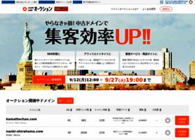 hirokinarimiya.com