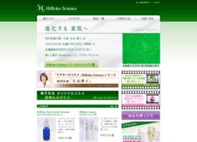 hirokosk.com