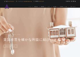 hirokou.co.jp