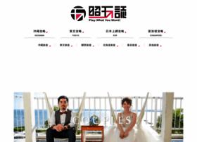hiromishi.com