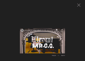 hiromiuehara.com